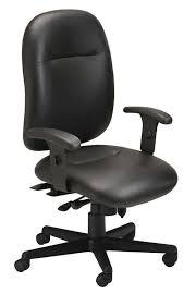 comfortable desk chair. Full Size Of Seat \u0026 Chairs, Comfortable Desk Chair Without Wheels Modern New Design Ideas