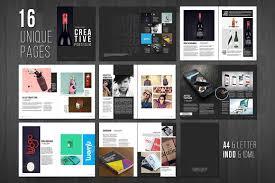 architecture design portfolio layout. Brilliant Architecture Creative Portfolio Layout To Architecture Design Portfolio Layout E