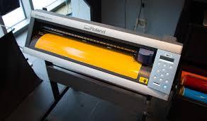 20160728 dmc vinyl cutter