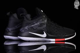 lebron witness. nike lebron zoom witness black camo lebron witness
