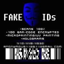 Reddit Fake Ids A Marketplace Have Business Insider And Instagram For AqY6Awr