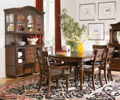 dining table set traditional. Dining Table Set Traditional➥. Category: Furniture. Sizes: 200x200 | 728x728 936x700 Full Size Traditional W