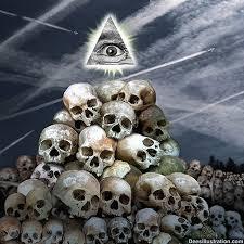Resultado de imagen de CHEMTRAILS ARMA SECRETA Y ASESINAR A LA HUMANIDAD
