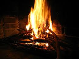 """Résultat de recherche d'images pour """"feu de cheminée ancienne"""""""