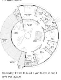 great layout the islands pinterest house, tiny houses and Earth House Design Plans Earth House Design Plans #49 earth home design plans or pictures