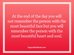 Beautiful Soul Quotes Adorable Beautiful Heart And Soul Quotes Inspiration Boost