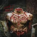 Inked in Blood [Deluxe Edition]
