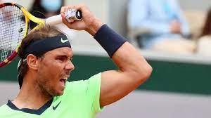 Swiatek, Nadal and Djokovic head for 4th round at Roland Garros