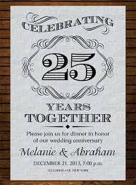 Anniversary Template Wedding Anniversary Templates 50th Wedding Anniversary Template