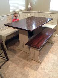 booth table for kitchen dining room table booth com also latest kitchen art corner booth kitchen booth table for kitchen