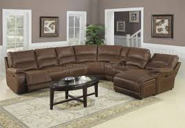comfortable leather couches. Full Size Of Sofa:l Couch Comfortable Sectional Grey Leather Large Couches I