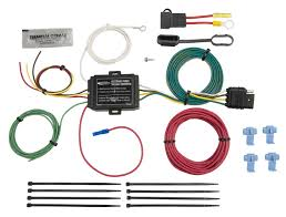 hopkins 7 way plug wiring diagram boulderrail org 7 Way Wiring Harness Diagram diagram 6 hopkins wiring harness 42475 simple 7 way plug 7 way trailer wiring harness diagram