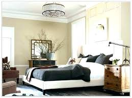 bedroom overhead lighting ideas master bedroom lighting ideas master bedroom tray ceiling lighting master bedroom ceiling
