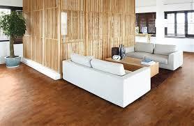 Best Vinyl Plank Flooring For Kitchen Vinyl Plank Floor Cleaner Images