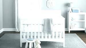 High end nursery furniture Kids Nursery Baby Furniture Brands High End Nursery Furniture High End Baby Furniture Brands Designer Nursery Furniture Brands Qsense Baby Furniture Brands Luxury Baby Cribs Designer Baby Crib Nursery
