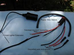 extension lead wiring diagram replacing extension cord female end Spade Plug Wiring Diagram wiring diagram for extension cord wiring diagram for extension cord extension lead wiring diagram extension cord wiring diagram australia wiring diagram Spark Plug Wiring Diagram