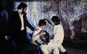 naked filmmaking stanley kubrick part a clockwork orange clockwork orange 20