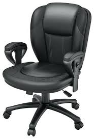 wal mart office chair. Office Chair Z Line Designs Leather Black Front Standard Chairs Walmart Canada Wal Mart I