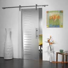 frosted bathroom doors best sliding glass doors scenery concept support frosted also incredible bathroom