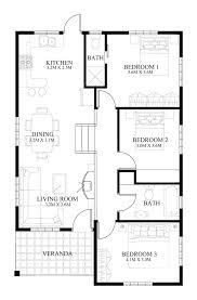 fresh house plan designs or small house design floor plan 64 house plan design architects kerala