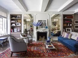 Simple House Designs Inside Living Room 50 Gorgeous Living Room Ideas Stylish Living Room Design