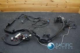 headlight dash panel wiring harness 56051131ad oem dodge ram 1500 headlight dash panel wiring harness