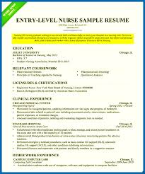 Objective For Resume For Students Objective For Resume For Student emberskyme 53