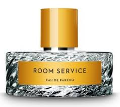 <b>Vilhelm Parfumerie Room</b> Service eau de parfum | Eurocosmetic
