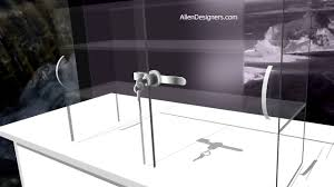 sliding glass cabinet door hardware. Uncategorized Sliding Glass Cabinet Door Hardware Unbelievable Display With Image For