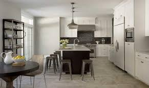 Modern country kitchen design Small Space Modern Country Kitchen Design Stevestoer Modern Country Kitchen Design Country Kitchen