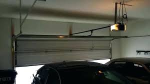 garage door opener belt vs chain photo 1 of 6 belt vs chain garage door 1 chain driven vs belt driven garage door openers garage door opener belt chain or