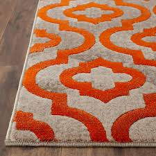 tommy bahama outdoor rugs awesome rug idea area