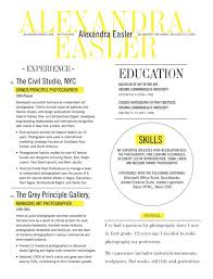Resume Design - magazine layout NOW- just go find your job atFirstJob.com  for