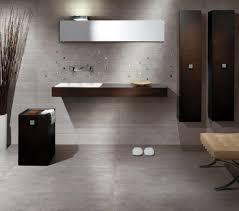 Bathroom Floor Amazing Bathroom Floor Design Interior Design For Home Remodeling