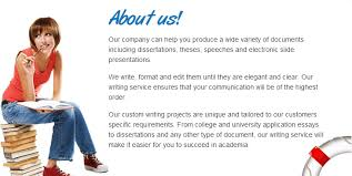 the best custom writing service we answer  writing help com professional academic assistance