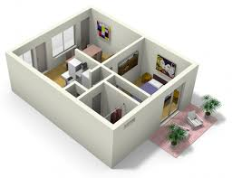 small floor plans. Small Floor Plans