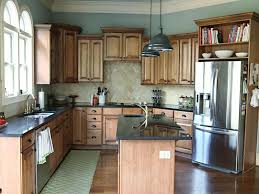 cabinets lowes. lowes in stock kitchen cabinets pleasurable 13 remodel reviews 2017 s