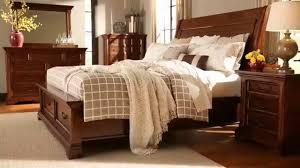 Ashley Furniture HomeStore - Gaylon Bed - YouTube