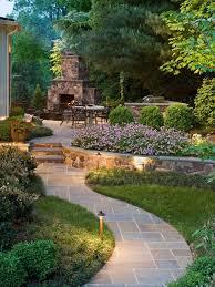 Awesome Landscape And Design Best Landscape Design Ideas Remodel Pictures  Houzz