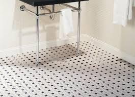 black and white bathroom floor tile. image gallery of luxurious and splendid black white bathroom floor tile 22 25 best ideas about e
