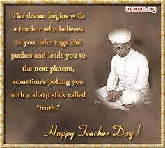 teachers day hd images pictures for facebook whatsapp dp images  teachers day hd images for facebook