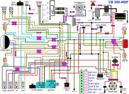 honda atv wiring diagram honda image wiring diagram 2002 honda atv wiring diagram schematic 2002 auto wiring diagram on honda atv wiring diagram