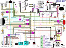 honda atv wiring diagram honda image wiring diagram 2002 honda atv wiring diagram schematic 2002 auto wiring diagram on honda atv wiring diagram