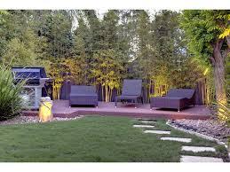 Designer Backyards Decoration Awesome Inspiration