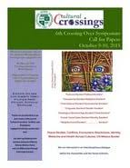 classism essay  classism essay