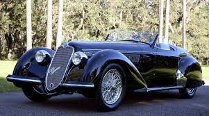 You'll find antique bugatti namely cheap classic bugatti for sale in different conditions. A 30 Million Bugatti Is Named Best Of The Best Vintage Car Bloomberg