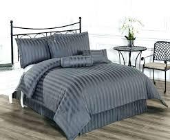 grey bed set gray bedding set charcoal gray bedding white bedding charcoal grey bedding grey queen grey bed set