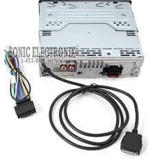 sony cdx gt260mp wiring diagram sony image wiring sony cdx gt260mp wiring diagram wiring diagram on sony cdx gt260mp wiring diagram