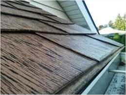 interlock metal roofing fresh interlock metal roofing cost as corrugated metal roofing on metal