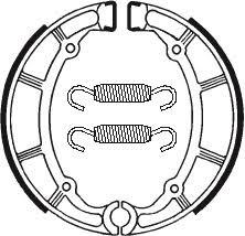 honda shadow 750 fuse box location honda wiring diagram Suzuki Eiger Wiring Diagram on a 2007 suzuki eiger wiring diagram besides 2000 ford f 750 fuse box diagram together suzuki eiger 400 wiring diagram